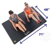 Exercise Mat | Sports Equipment for sale in Greater Accra, Adenta Municipal