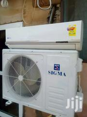 Sigma Air Condition For Sell | Home Appliances for sale in Greater Accra, Achimota