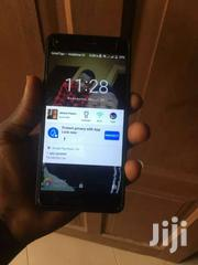 Tecno K7  430 | Mobile Phones for sale in Greater Accra, Adenta Municipal