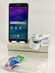 Samsung Galaxy Note4 32GB | Mobile Phones for sale in Greater Accra, Airport Residential Area