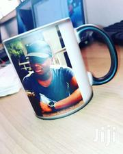 Magic Mug ( Image Is Seen When Hot Water Is In Mug) | Kitchen & Dining for sale in Greater Accra, East Legon (Okponglo)