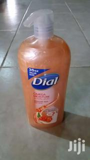 Dial Omega Moisture Body Wash | Bath & Body for sale in Greater Accra, Ga East Municipal