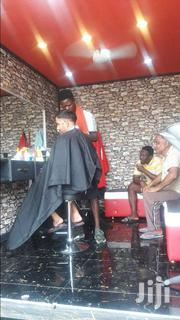 Barber Wanted   Accounting & Finance Jobs for sale in Greater Accra, Accra Metropolitan