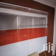 Office/Homes Curtain Blinds | Home Accessories for sale in Ashanti, Kumasi Metropolitan
