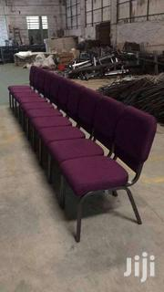 Modern Classic Chair | Furniture for sale in Greater Accra, North Kaneshie