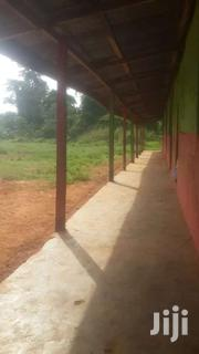 A School | Commercial Property For Sale for sale in Brong Ahafo, Kintampo South