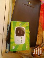 UNLOCKED GLO MIFI | Clothing Accessories for sale in Greater Accra, Okponglo