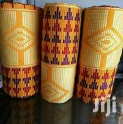 Home Of Beautiful And Quality Bonwire Kente Clothes. | Clothing for sale in Greater Accra, South Labadi