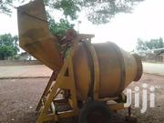Self Loader Concrete Mixer For Sale | Heavy Equipments for sale in Ashanti, Kumasi Metropolitan