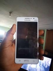 Samsung Grand Prime | Clothing Accessories for sale in Greater Accra, Okponglo