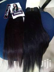 Human Hair Quality | Hair Beauty for sale in Greater Accra, Agbogbloshie