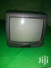 Sharp Television | TV & DVD Equipment for sale in Greater Accra, Odorkor
