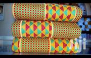 3merepa W) Wanim Bonwire Kente Ntoma. | Clothing for sale in Greater Accra, South Labadi