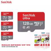 16gb Sandisk Memory Card | Accessories for Mobile Phones & Tablets for sale in Greater Accra, Accra Metropolitan