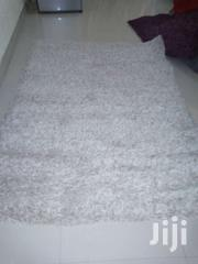 WHITE CENTER CARPET | Home Accessories for sale in Greater Accra, Achimota