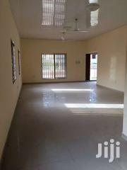 Office Space For Rent Osu | Commercial Property For Rent for sale in Greater Accra, Osu