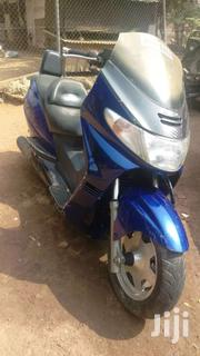 Burgman 250 | Motorcycles & Scooters for sale in Greater Accra, Burma Camp