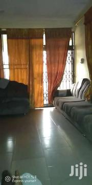 2 Bedrooms With A Big Living Room For Rent | Houses & Apartments For Rent for sale in Greater Accra, Ashaiman Municipal