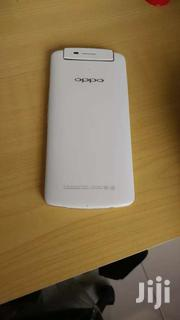 Oppo N1 Mini | Mobile Phones for sale in Greater Accra, East Legon (Okponglo)