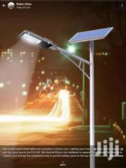 Solar Street Lights | Solar Energy for sale in Greater Accra, Alajo