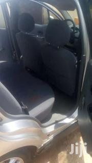 Nissan Sentra 2012 | Cars for sale in Greater Accra, Abossey Okai