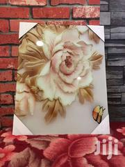 Picture Frame | Home Accessories for sale in Greater Accra, Odorkor