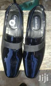 Calvin Klein Shoe | Shoes for sale in Greater Accra, Dansoman