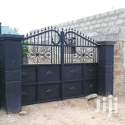 Imported And Home Made Gates | Doors for sale in Greater Accra, Teshie-Nungua Estates