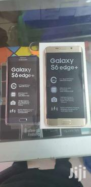 Samsung Galaxy S6 Edge Plus | Mobile Phones for sale in Greater Accra, Kokomlemle