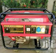 Honda Generator Set For Sale | Electrical Equipments for sale in Greater Accra, Ga South Municipal
