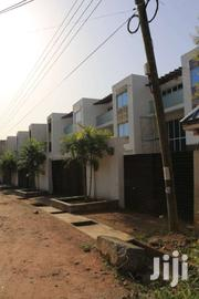18 Story Building Houses For Sale @ Achimota | Houses & Apartments For Sale for sale in Greater Accra, East Legon