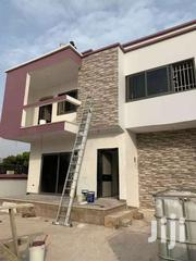 BLOSSOMING 4BEDRMS+1 B.Q,SPINTEX | Houses & Apartments For Sale for sale in Greater Accra, Teshie-Nungua Estates
