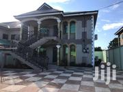 APPARTMENT   Houses & Apartments For Rent for sale in Northern Region, Zabzugu/Tatale
