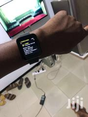 Android Smart Watches | Watches for sale in Eastern Region, New-Juaben Municipal
