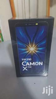 Tecno Camon Xpro | Mobile Phones for sale in Greater Accra, Burma Camp
