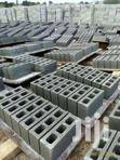 Blocks For Sale | Building Materials for sale in Ga South Municipal, Greater Accra, Ghana