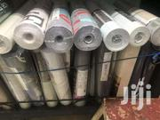 Wallpaper | Home Accessories for sale in Greater Accra, Old Dansoman