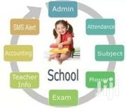 Software For Managing School PC | Computer Software for sale in Greater Accra, Odorkor