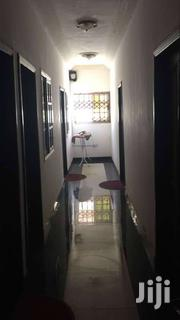 Master Bedrooms   Houses & Apartments For Sale for sale in Central Region, Agona East