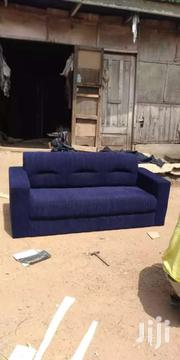 Furniture 3in1 | Furniture for sale in Western Region, Ahanta West