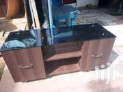 T V Stand | Furniture for sale in Greater Accra, Adenta Municipal
