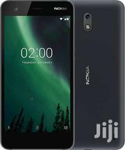 Brand New Nokia 2 For Sale | Mobile Phones for sale in Greater Accra, Dansoman