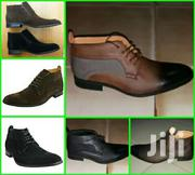 Mens Desert Boots Shoes | Shoes for sale in Greater Accra, Dansoman