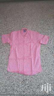 Original Summer Shirts | Clothing for sale in Greater Accra, Korle Gonno