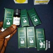PURE MK ESSENTIAL OIL FOR MEN | Skin Care for sale in Greater Accra, Akweteyman