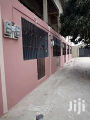 2 Or Chamber And Hall Self-contained Apartment | Houses & Apartments For Rent for sale in Central Region, Awutu-Senya