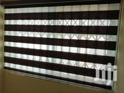 Window Blinds FREE INSTALLATIONS | Home Accessories for sale in Greater Accra, Kwashieman