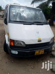 Ford Transit | Heavy Equipments for sale in Greater Accra, Accra new Town
