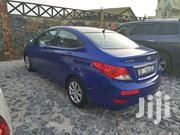 Hyundai Accent 2012 Model | Cars for sale in Eastern Region, New-Juaben Municipal