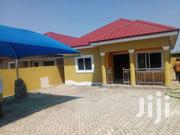 3 Bedroom House For Sale At Spintex | Houses & Apartments For Sale for sale in Eastern Region, Asuogyaman